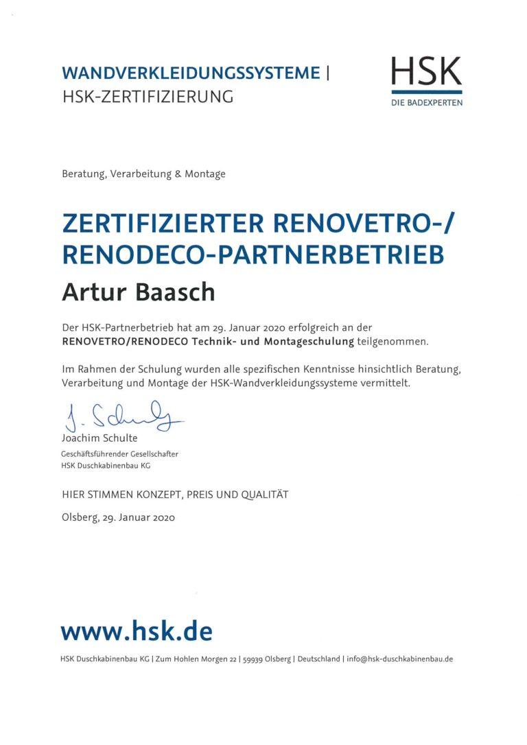 certificates_doc20201212105757038386_001