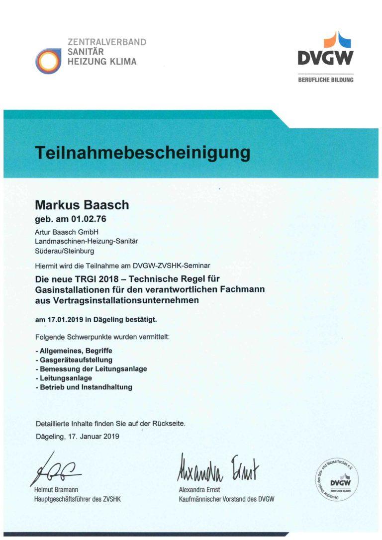 certificates_doc20201228091300038854_001