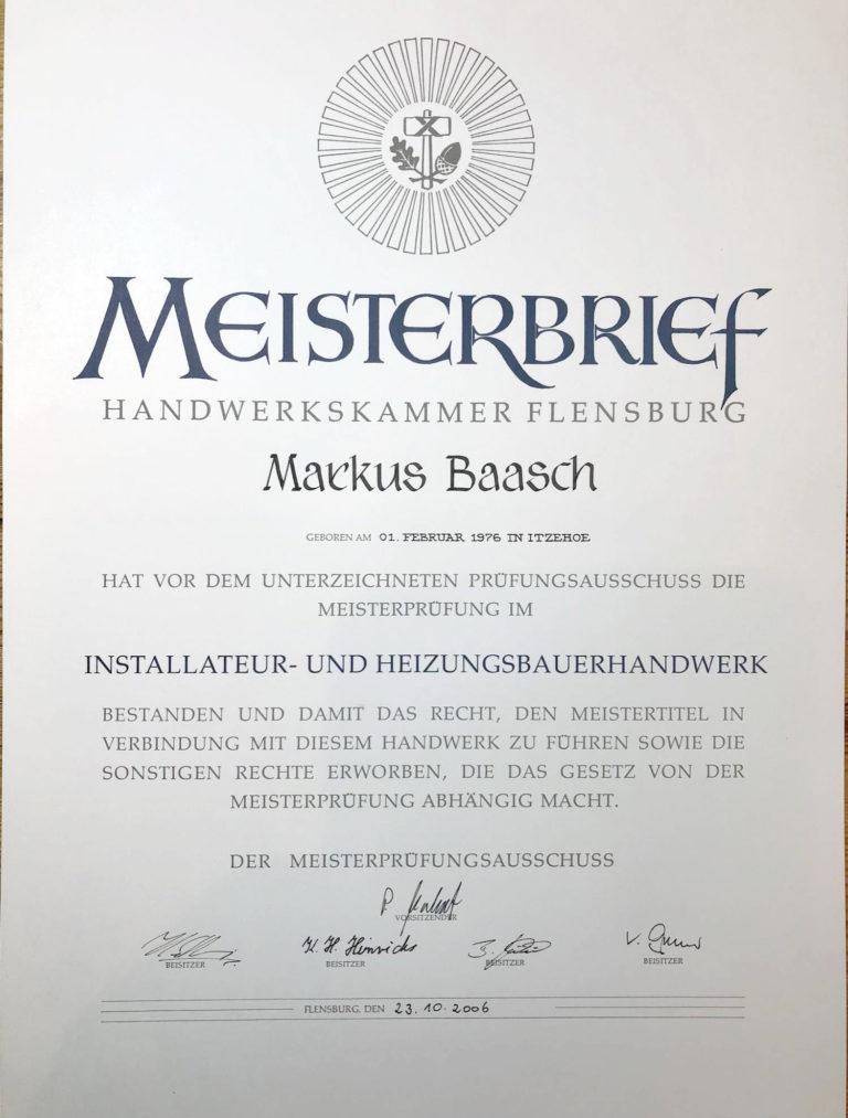 certificates_img_9199_edited_