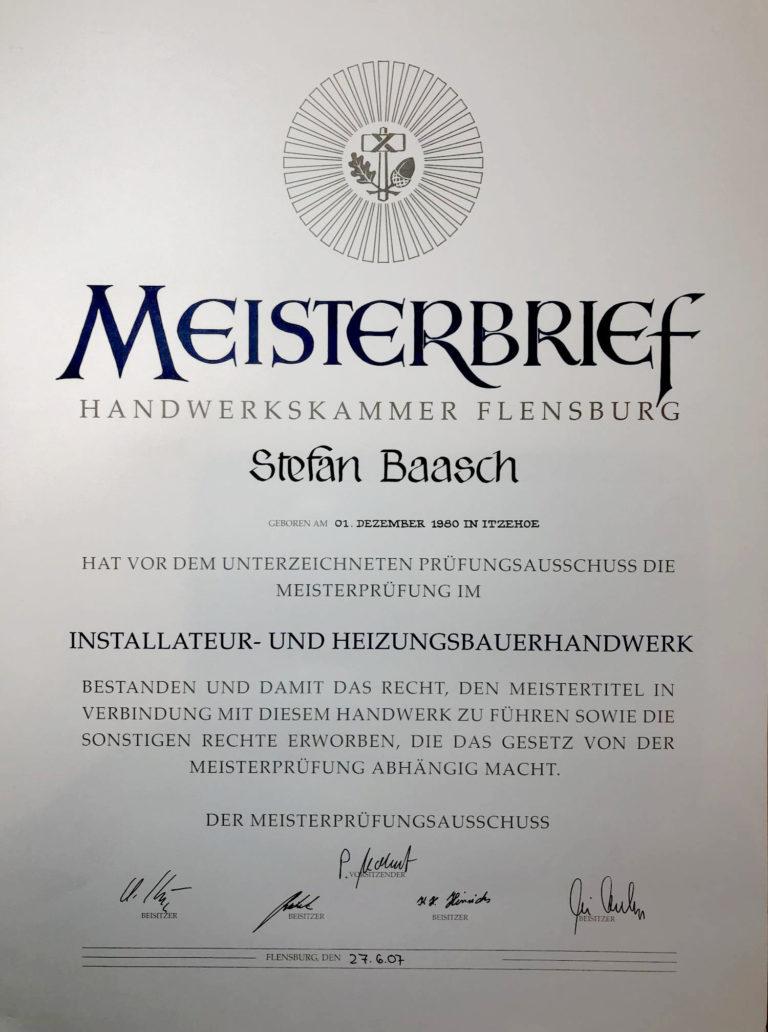certificates_img_9200_edited_