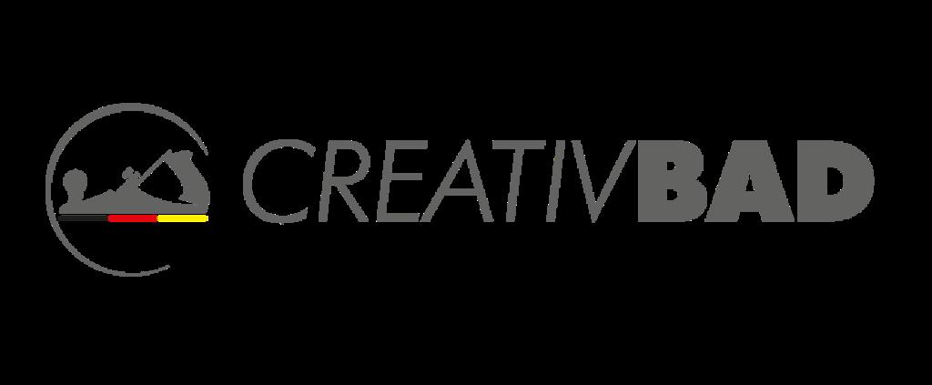 logo_creativbad-1024x423