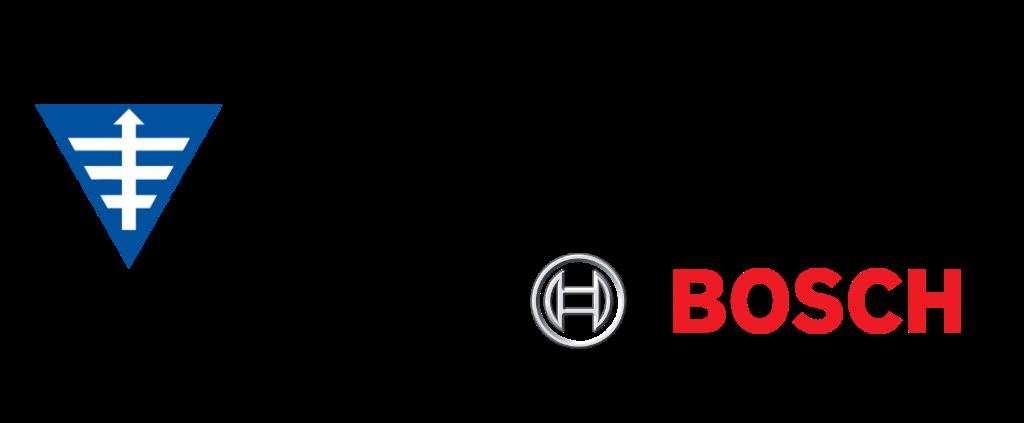 logo_junkers-bosch-1024x423
